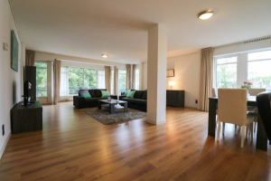 View apartment for rent in Den Haag Zeestraat, € 2150, 96m2 - 382280. Interested? check out this apartment and leave a message!