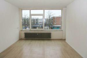 Bekijk appartement te huur in Deventer Deltalaan, € 735, 68m2 - 387705. Geïnteresseerd? Bekijk dan deze appartement en laat een bericht achter!
