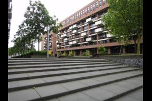Bekijk appartement te huur in Eindhoven Lichtstraat: Appartement - € 1295, 96m2 - 293348