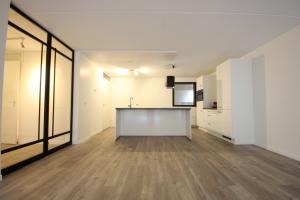 For rent: Apartment Romkeslaan, Leeuwarden - 1