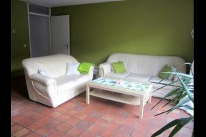 Bekijk woning te huur in Arnhem Emily Brontesingel, € 995, 112m2 - 320331. Geïnteresseerd? Bekijk dan deze woning en laat een bericht achter!
