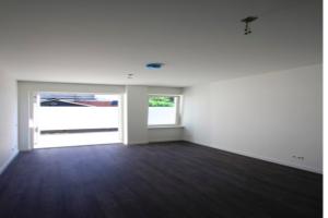Bekijk appartement te huur in De Bilt Hessenweg, € 795, 35m2 - 386385. Geïnteresseerd? Bekijk dan deze appartement en laat een bericht achter!