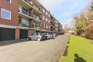 Bekijk appartement te huur in Groningen Troelstralaan, € 1020, 80m2 - 394289. Geïnteresseerd? Bekijk dan deze appartement en laat een bericht achter!