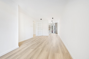 For rent: Apartment Zamenhofstraat, Amsterdam - 1