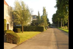 Bekijk woning te huur in Breda Groot Zand, € 1795, 240m2 - 317703. Geïnteresseerd? Bekijk dan deze woning en laat een bericht achter!