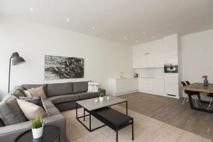 Bekijk appartement te huur in Maastricht Lage Barakken, € 1250, 65m2 - 343196. Geïnteresseerd? Bekijk dan deze appartement en laat een bericht achter!