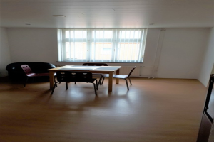 Te huur: Appartement Brunssummerstraat, Schinveld - 1