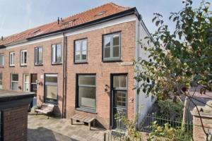 Bekijk woning te huur in Gorinchem Leeuwenhofje, € 1150, 85m2 - 363803. Geïnteresseerd? Bekijk dan deze woning en laat een bericht achter!