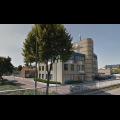 Bekijk appartement te huur in Den Bosch Orthen, € 820, 66m2 - 344824. Geïnteresseerd? Bekijk dan deze appartement en laat een bericht achter!