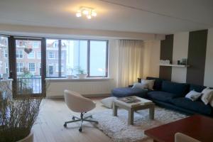Bekijk appartement te huur in Haarlem Nassaulaan, € 1650, 80m2 - 345305. Geïnteresseerd? Bekijk dan deze appartement en laat een bericht achter!