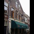 Bekijk appartement te huur in Leiden Lokhorststraat, € 875, 45m2 - 314327. Geïnteresseerd? Bekijk dan deze appartement en laat een bericht achter!