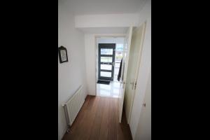 Bekijk woning te huur in Enschede Atalantalaan, € 895, 111m2 - 335317. Geïnteresseerd? Bekijk dan deze woning en laat een bericht achter!