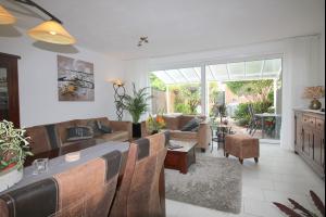 Bekijk woning te huur in Maarssen Valkenkamp, € 1200, 123m2 - 307928. Geïnteresseerd? Bekijk dan deze woning en laat een bericht achter!