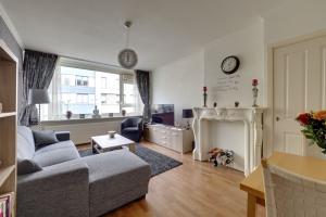 Bekijk appartement te huur in Velp Gld Hoofdstraat, € 830, 55m2 - 370720. Geïnteresseerd? Bekijk dan deze appartement en laat een bericht achter!