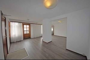 Bekijk appartement te huur in Breda Nieuwe Haagdijk, € 920, 2m2 - 296088. Geïnteresseerd? Bekijk dan deze appartement en laat een bericht achter!