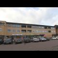 Bekijk appartement te huur in Leeuwarden Cambuurplein, € 750, 75m2 - 284358. Geïnteresseerd? Bekijk dan deze appartement en laat een bericht achter!