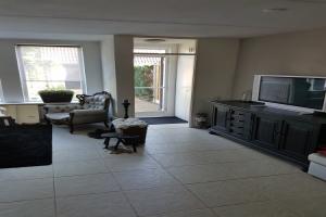 Bekijk woning te huur in Enschede Bekspringhoek: Tussenwoning  - € 895, 116m2 - 343259