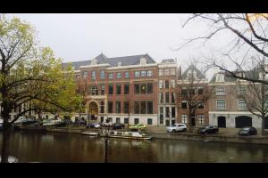 Bekijk appartement te huur in Amsterdam Keizersgracht, € 2250, 70m2 - 326269. Geïnteresseerd? Bekijk dan deze appartement en laat een bericht achter!