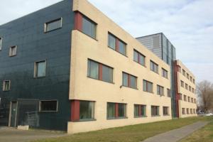 Bekijk appartement te huur in Almere L. Armstrongweg, € 935, 65m2 - 360908. Geïnteresseerd? Bekijk dan deze appartement en laat een bericht achter!