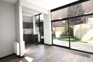 Bekijk appartement te huur in Den Haag Valkenboskade, € 1750, 109m2 - 363892. Geïnteresseerd? Bekijk dan deze appartement en laat een bericht achter!