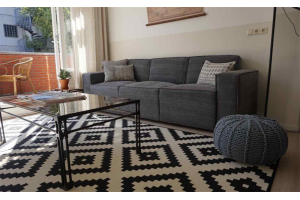 Bekijk appartement te huur in Groningen Poelestraat, € 1400, 70m2 - 335376. Geïnteresseerd? Bekijk dan deze appartement en laat een bericht achter!