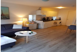 View apartment for rent in Dokkum Markt, € 625, 38m2 - 381320. Interested? check out this apartment and leave a message!