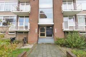 Bekijk appartement te huur in Deventer Constantijn Huygensstraat, € 815, 80m2 - 385631. Geïnteresseerd? Bekijk dan deze appartement en laat een bericht achter!