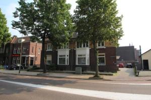 Bekijk studio te huur in Sittard Wilhelminastraat, € 340, 16m2 - 362086. Geïnteresseerd? Bekijk dan deze studio en laat een bericht achter!