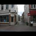 Bekijk kamer te huur in Breda Rozemarijnstraat, € 250, 10m2 - 305815. Geïnteresseerd? Bekijk dan deze kamer en laat een bericht achter!
