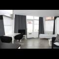 Bekijk studio te huur in Tilburg Groeseindstraat: Gemeubileerde studio  - € 600, 90m2 - 335871