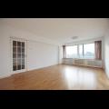 For rent: Apartment Cornelis Bloemaertsingel, Rotterdam - 1