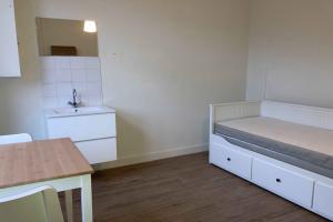 For rent: Room Koningin Emmaplein, Maastricht - 1