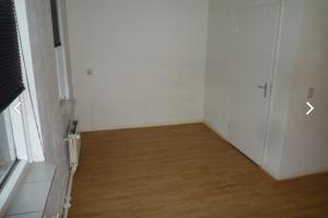 Bekijk studio te huur in Tilburg Julianapark, € 435, 27m2 - 345056. Geïnteresseerd? Bekijk dan deze studio en laat een bericht achter!
