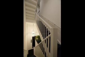 Bekijk studio te huur in Rotterdam Mauritsstraat: Studio - € 764, 30m2 - 295401