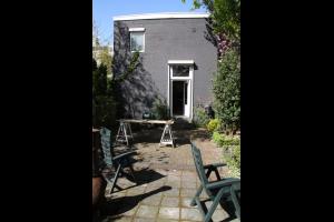 Bekijk appartement te huur in Arnhem Boulevard Heuvelink, € 950, 110m2 - 298246. Geïnteresseerd? Bekijk dan deze appartement en laat een bericht achter!
