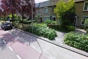 Bekijk woning te huur in Amstelveen Fideliolaan, € 2250, 135m2 - 347027. Geïnteresseerd? Bekijk dan deze woning en laat een bericht achter!