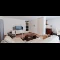 Bekijk appartement te huur in Rotterdam Oppert, € 1950, 93m2 - 307338. Geïnteresseerd? Bekijk dan deze appartement en laat een bericht achter!