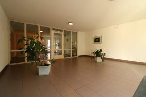 Bekijk appartement te huur in Groningen Oostersingel, € 1350, 105m2 - 380280. Geïnteresseerd? Bekijk dan deze appartement en laat een bericht achter!