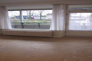 View studio for rent in Berg En Dal Oude Kleefsebaan, € 725, 36m2 - 379655. Interested? check out this studio and leave a message!