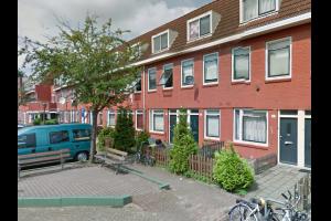 Bekijk woning te huur in Amsterdam Fazantenweg, € 1200, 68m2 - 324536. Geïnteresseerd? Bekijk dan deze woning en laat een bericht achter!