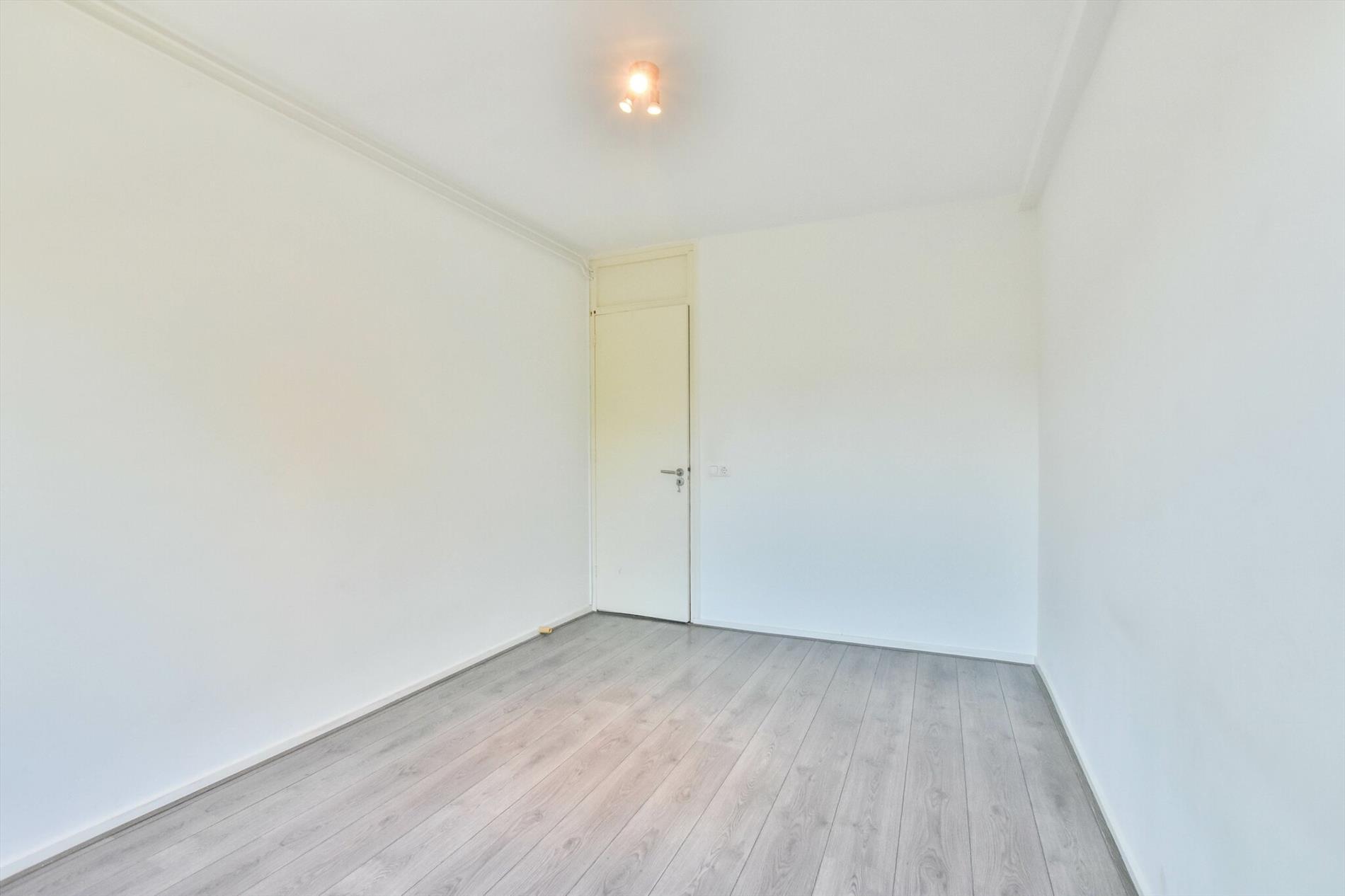 For rent: Apartment Schoorlstraat, Amsterdam - 10