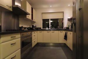 For rent: House Gemini, Soesterberg - 1