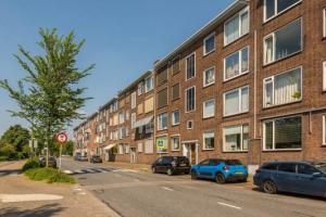 Bekijk appartement te huur in Vlaardingen Delftseveerweg, € 825, 60m2 - 350875. Geïnteresseerd? Bekijk dan deze appartement en laat een bericht achter!