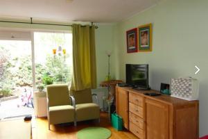 Bekijk woning te huur in Hoofddorp Engelsholm, € 1475, 90m2 - 387517. Geïnteresseerd? Bekijk dan deze woning en laat een bericht achter!