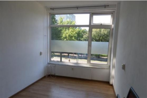Bekijk appartement te huur in Tilburg Azuurweg, € 895, 74m2 - 399768. Geïnteresseerd? Bekijk dan deze appartement en laat een bericht achter!