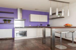 Bekijk appartement te huur in Tilburg Veldhovenring, € 650, 43m2 - 357157. Geïnteresseerd? Bekijk dan deze appartement en laat een bericht achter!