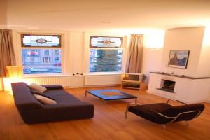 Bekijk appartement te huur in Utrecht Leidsekade, € 1750, 110m2 - 368717. Geïnteresseerd? Bekijk dan deze appartement en laat een bericht achter!