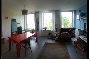 Bekijk appartement te huur in Arnhem Steenstraat: Etage - € 636, 50m2 - 310380