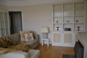 View apartment for rent in Den Haag Hart Nibbrigkade, € 1150, 70m2 - 382257. Interested? check out this apartment and leave a message!
