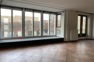 View apartment for rent in Almere Beneluxlaan, € 1350, 93m2 - 383428. Interested? check out this apartment and leave a message!